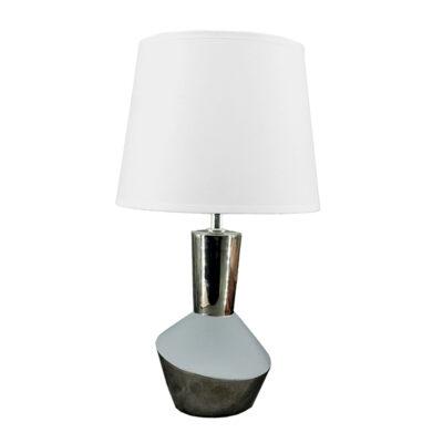 Φωτιστικό επιτραπέζιο In art 3-15-711-0085
