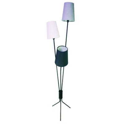 Φωτιστικό δαπέδου In art 3-15-774-0057