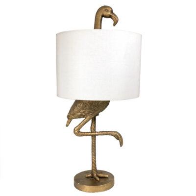 Φωτιστικό επιτραπέζιο In art 3-15-901-0002