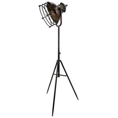 Φωτιστικό δαπέδου In art 3-15-901-0004
