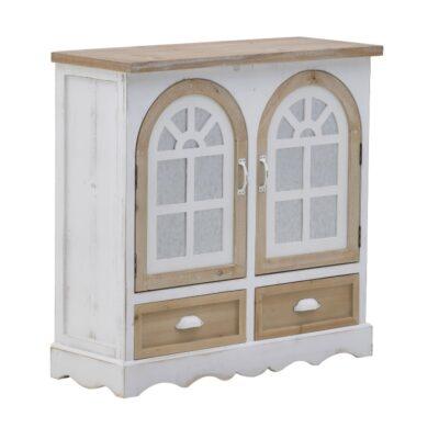 Ντουλάπι ξύλινο In art 3-50-838-0037,Ντουλάπι ξύλινο In art 3-50-838-0037,Ντουλάπι ξύλινο In art 3-50-838-0037,Ντουλάπι ξύλινο In art 3-50-838-0037,Ντουλάπι ξύλινο In art 3-50-838-0037,Ντουλάπι ξύλινο In art 3-50-838-0037