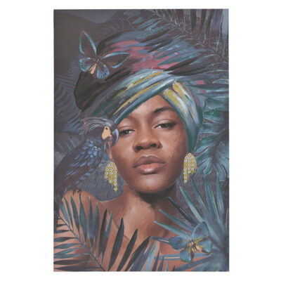 Πίνακας In art 3-90-242-0237