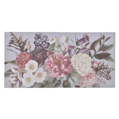 Πίνακας In art 3-90-242-0240