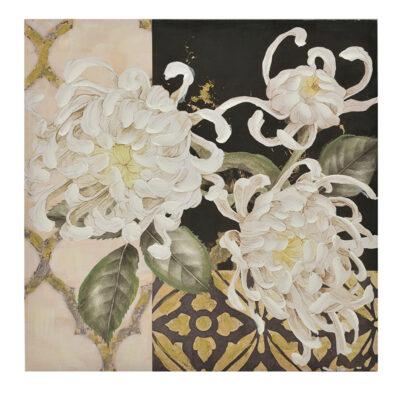 Πίνακας In art 3-90-242-0252