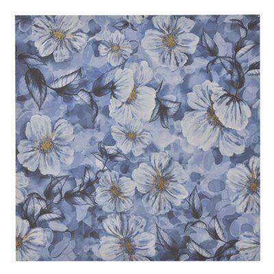 Πίνακας In art 3-90-859-0165