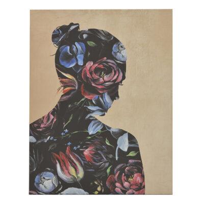 Πίνακας In art 3-90-859-0169