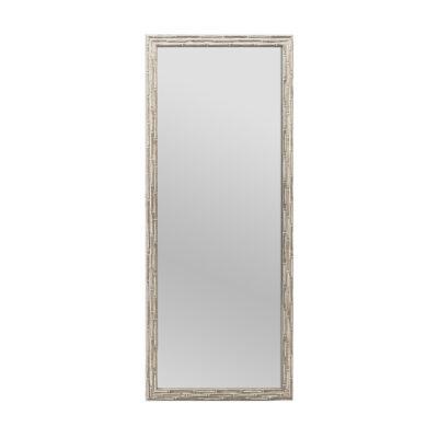 Καθρέπτης In art 3-95-202-0034