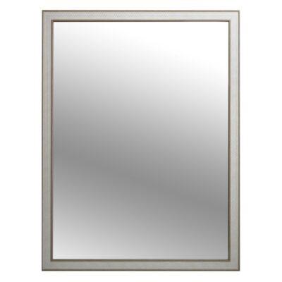 Καθρέπτης In art 3-95-202-0037