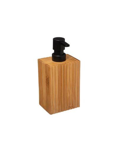Dispenser bamboo 07.174533