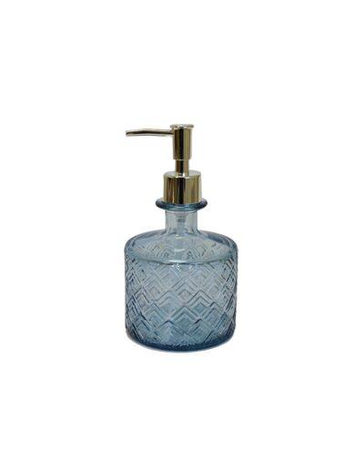 Dispenser μπλε Nihon 016.5955DB601