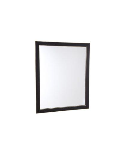 Καθρέπτης 014.PH2325