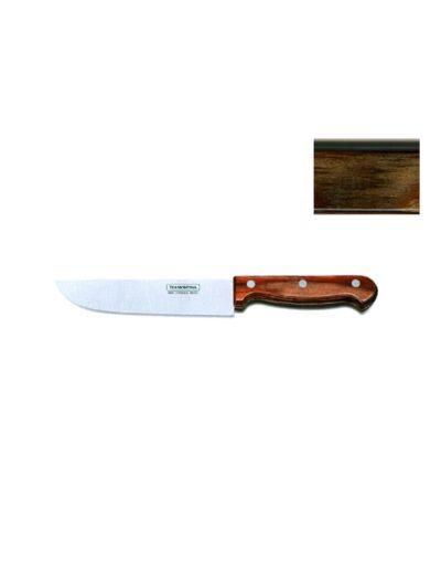 Μαχαίρι κουζίνας polywood natural 15