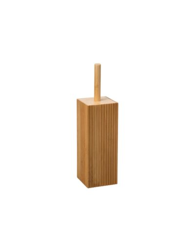 Πιγκάλ μπάνιου bamboo 07.174536
