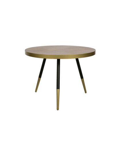 Τραπέζι βοηθ.wood look 61X45 013.780894